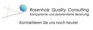 Logos RQC 1