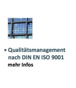 Buttons portfolio QM 9001